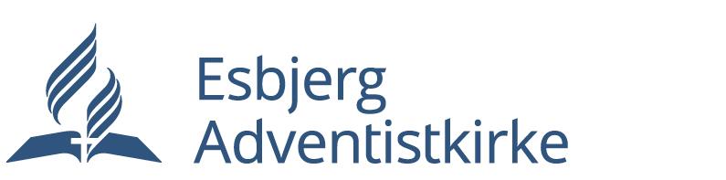 Esbjerg Adventistkirke